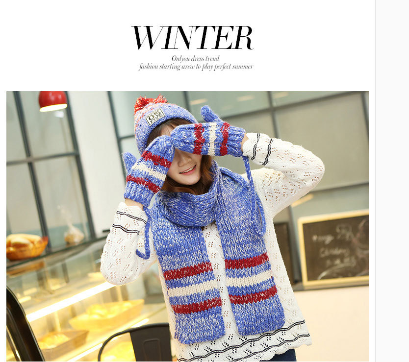 woman winter hat and gloves sets01 (21).jpg