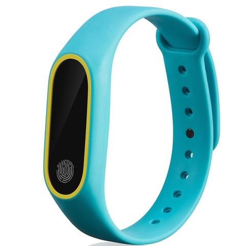Digital Watch Kids Sport Bracelet Watches For Girls Boys Students Children Clock Sports Pedometer Child relogio infan Multan