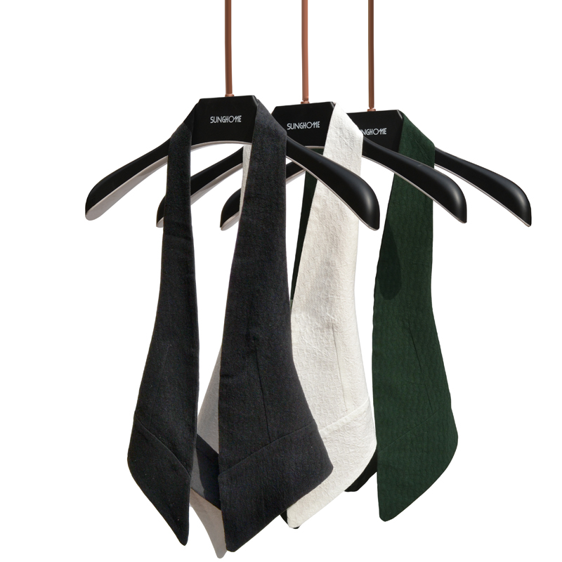 3XL Sexy Backless Slim Women's Vest Short Black Veste Femme Summer Casual Thin Female Cardigan Waistcoat Colete Feminino