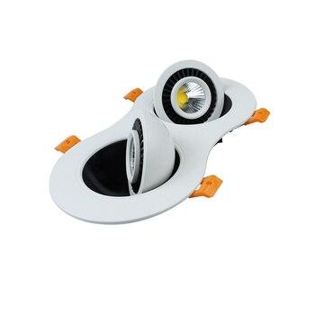 1000W de de doble Chip 4 espectro LED unidslote lámpara ARjL435