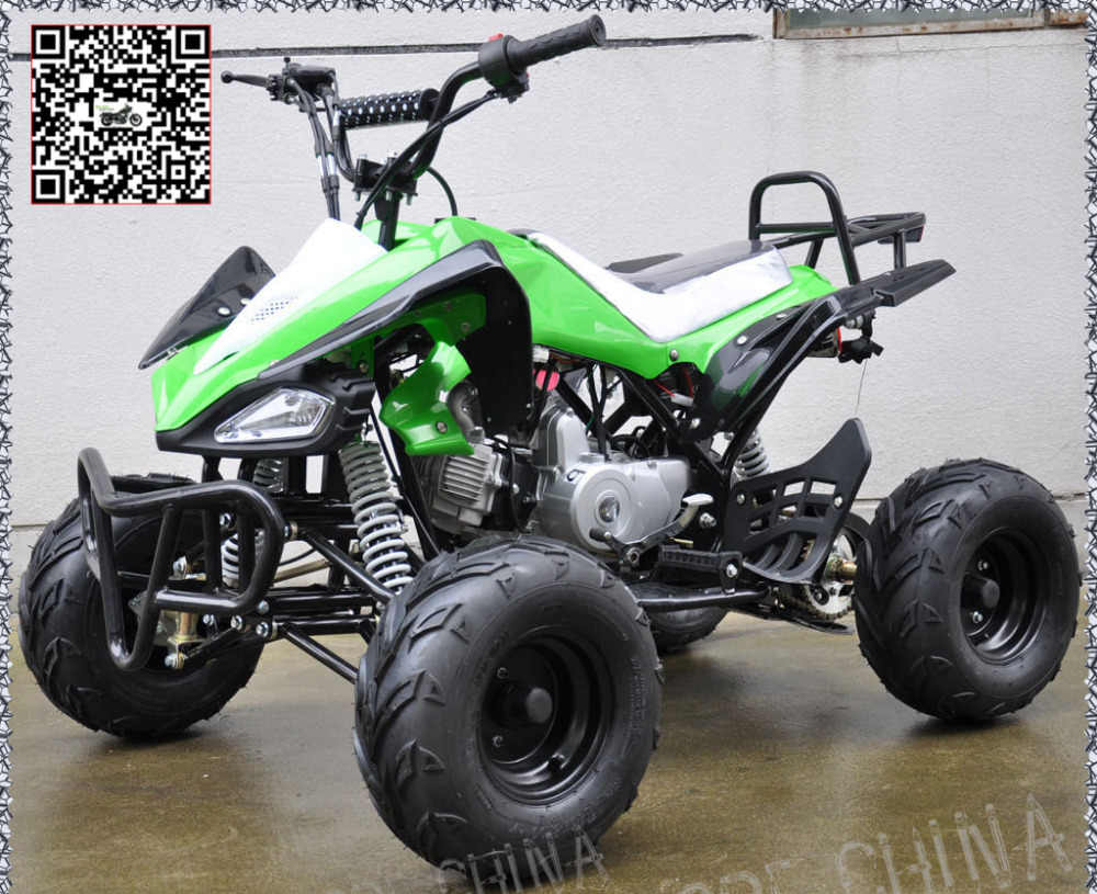 50cc 70cc 110cc 125cc ATV Quad Electric Full Set Parts+Wire+CDI+Ignition  Coil+Rely+Rectifier+Key +Function Switch+ Spark plug