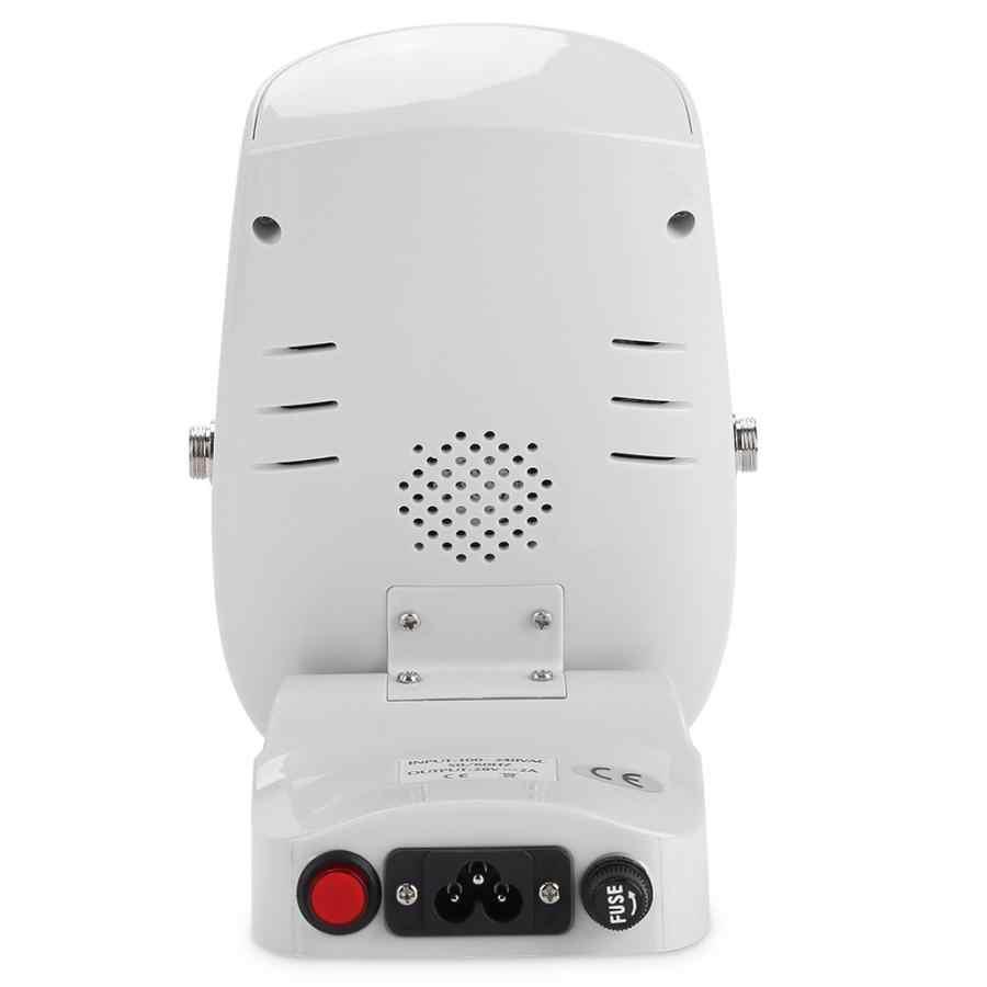 Corps ultrasonique de Cavitation 40K amincissant l'utilisation à la maison de Machine de perte de poids de rajeunissement Facial de vide multipolaire de radiofréquence de RF