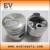 Para Mazda XA HA carretilla elevadora del motor de pistón y juego de anillos de pistón para Mazda T3000 T2500