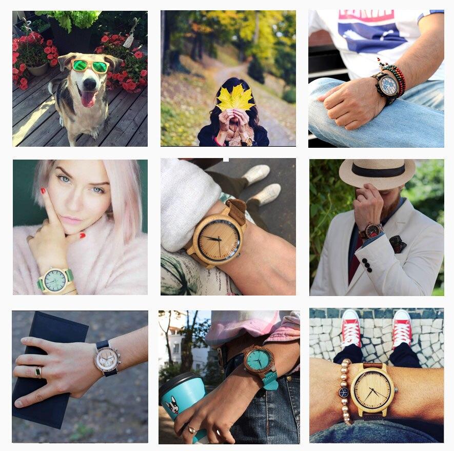 HTB1wBMMek9E3KVjSZFGq6A19XXae Personalized Customiz Watch Men BOBO BIRD Wood Automatic Watches Relogio Masculino OEM Anniversary Gifts for Him Free Engraving