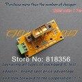 ТЕСТ TO-3P тест гнездо TO3P испытания Вызревания гнездо Плагин транзистор тест сидений (PCB)