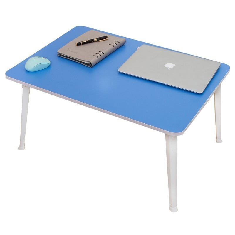 купить Stolik Kawowy Living Room Couchtisch Bijzettafel Tafelkleed De Centro Sala Salon Tafel Sehpalar Coffee Basse Mesa Laptop Table по цене 3152.36 рублей