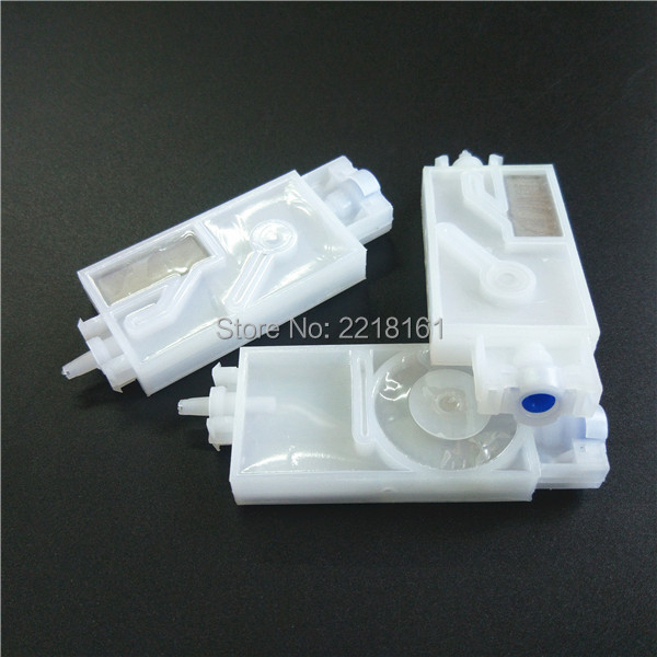 Printer Parts 50 pcs UV Damper for Yoton JV33JV5 UV Inkjet Printer