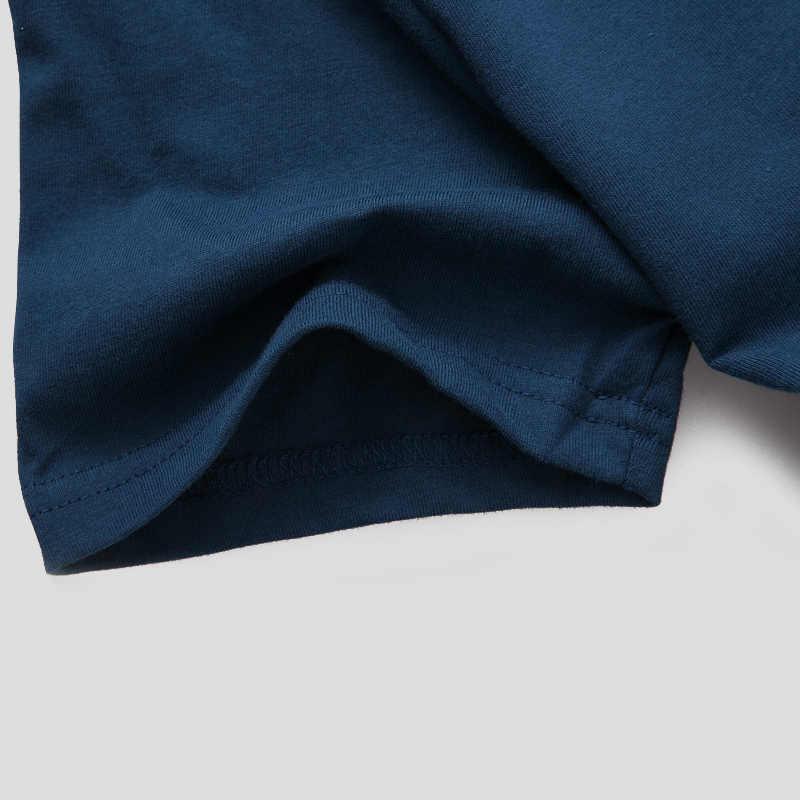Pioneer camp verão curto t camisa dos homens roupas de marca de alta qualidade puro algodão masculino camiseta impressão tshirt camisas masculinas 522056