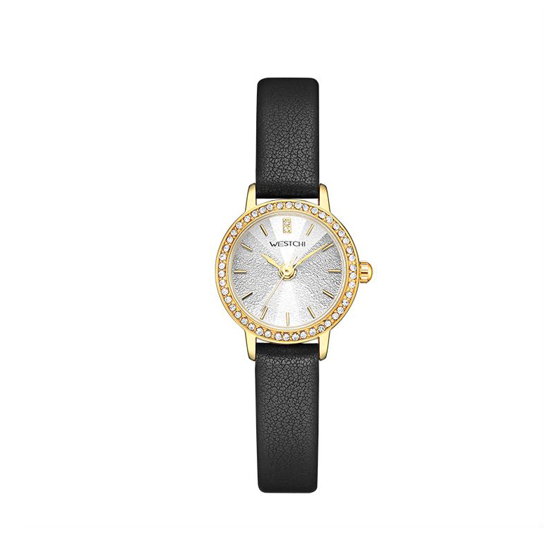 Women Dress Watch 2018 Top Brand Luxury Analog Fashion Classical Elegant Ladies Wrist Watches Relojes Mujer Relogio Feminino 4
