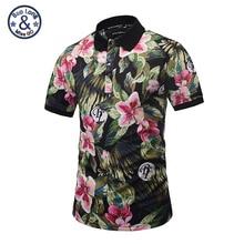 shirt 2017 polo zomer