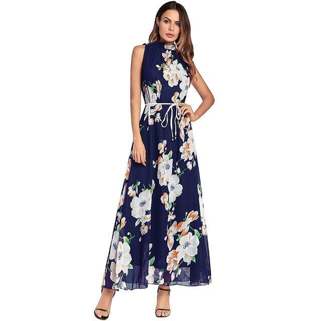 uzun  abiye elbise  ,abiye elbise,kısa abiyeler,uzun abiye,online,Mezuniyet elbisesi abiye,ucuz abiye