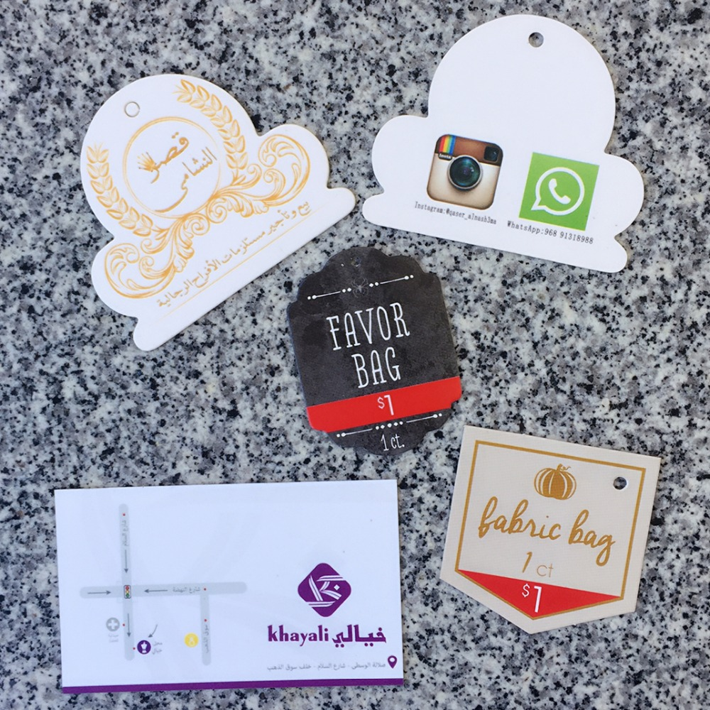 Online Get Cheap Personalized Bag Tags -Aliexpress.com   Alibaba Group