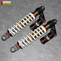 CFMOTO CF 800-2 X8 YIT AIR DAMPING FRONT SHOCK ABSORBER IT ALSO SUIT FOR STELS ATV 800 GUEPARD
