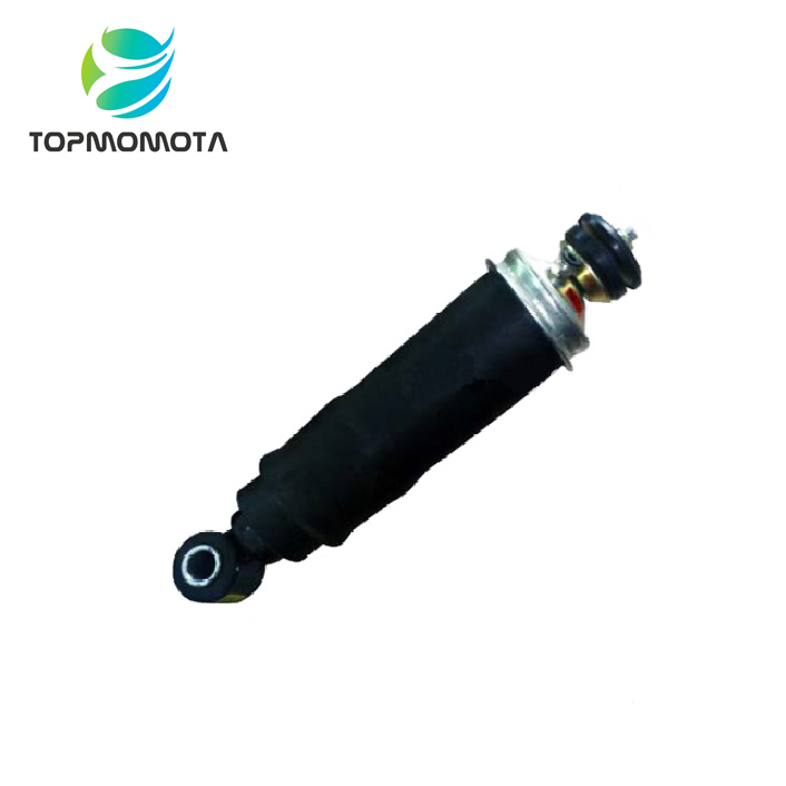 AIR SHOCK ABSORBER RUBBER AIR SPRING SUSPENSION PART FOR HOWO AZ1664430103 FOR TRUCK AND TRAILER PARTSAIR SHOCK ABSORBER RUBBER AIR SPRING SUSPENSION PART FOR HOWO AZ1664430103 FOR TRUCK AND TRAILER PARTS