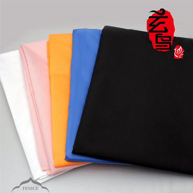 Senior professional hairdressing salons Wai cloth aprons shaved Wai cloth haircut salon color cloth adult household Full