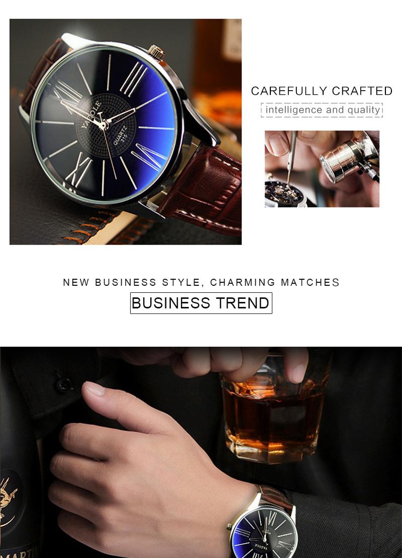 HTB1wBQySpXXXXXIXFXXq6xXFXXXt - Mens Watches Top Brand Luxury 2018 Yazole Watch Men Fashion Business Quartz-watch Minimalist Belt Male Watches Relogio Masculino
