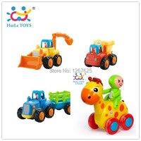Brinquedos 드 Veiculos & Animis 슈퍼 마사 최고의 Presentes 비비 장난감 무료 배송 Huile 장난감 326 & 366E-X