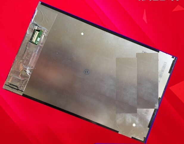 New 8'' inch LCD Display Screen Panel Repair Parts Replacement For irbis tz 881 LCD screen Free shipping free shipping for samsung s3500 lcd display screen panel repair replacement black