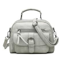 CNMIUTER Neue Ankunft Frauen Tasche Mode Umhängetasche Lässig Einfache Totes Frische Kirsche Umhängetasche Matte Leder Tasche