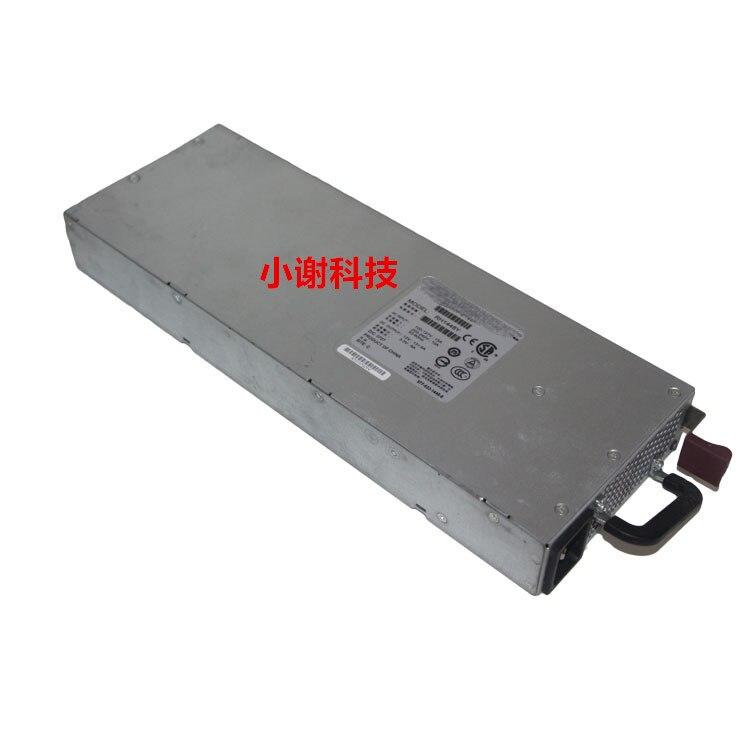 server power rx3600 RX4640 RX6600 PN: 0957-2198 RH1448Y 0957-2320