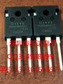 5 pcs/lote IXGH60N60C2 TO-247 IGBT 600V 75A TO-3P