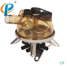 300ml Milk Machine Claw for Cow Portable Milking System