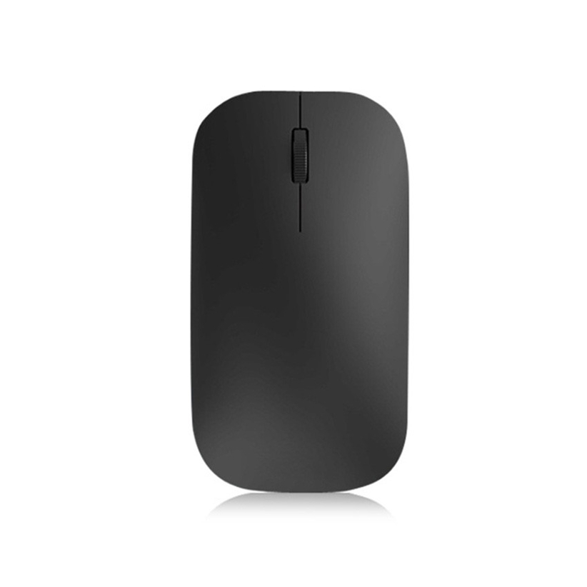 Rechargeable Wireless Mouse 800/1200/1600 DPI Noiseless MAC/Laptop Futural Digital Drop Shipping JULL27