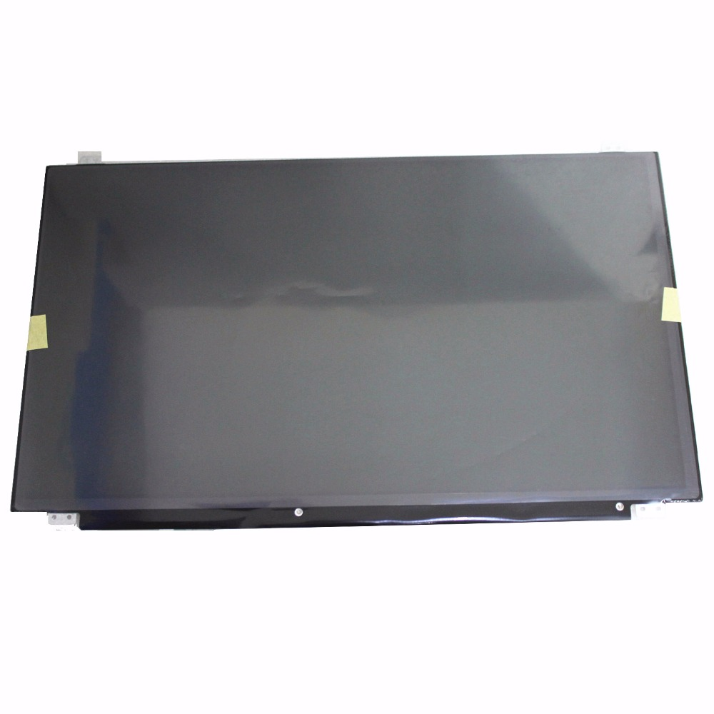 15.6''Laptop LCD LED Screen Slim Display Matrix Panel Replacement For Toshiba Satellite S50 S55 S55t E55t-A5320 C55-A C55t-A5314 laptop lcd slim 4k led screen display panel matrix ltn156fl02 l01 lp156qd1 spb1 ltn156fl01 d01 uhd 3840x2610 for lenovo y50 70