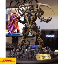 """1"""" Статуя Мстителей, супергерой, бюст, полная длина, портрет Джима даунина, GK, фигурка, Коллекционная модель, игрушка 30 см, B760"""