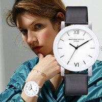 Lvpai Luxury Simple Fashion Women Watch Women Quartz Wristwatch Lady Watch Relogio Feminino Montre Femme Horloge Zegarek Damski