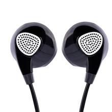 PTM IM500 Original Brand Stereo Earpods font b Earphone b font Super Bass Headset Airpods Hot