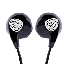 PTM  IM500 Original Brand Stereo Earpods Earphone Super Bass Headset Airpods Hot Sell with Microphone for  Mobile Phone  iPhone