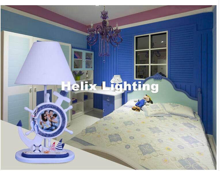 D25cm H48cm Children Table Light Lampara Colgante De Teto Led Modern Avize Lampadario Moderno Children Bedroom Table Lighting