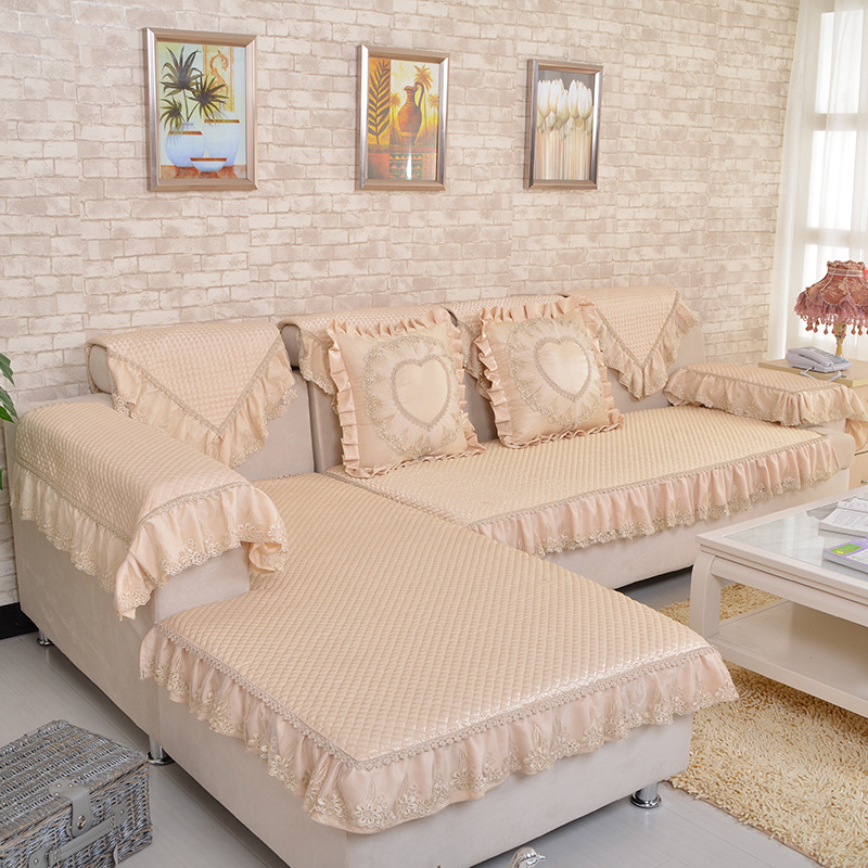 Por Sofa Stain Remover Cheap Lots From
