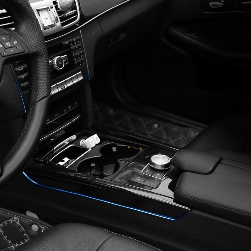 Dodge Challenger Dashboard Reviews Online Shopping Dodge Challenger Dashboard Reviews On