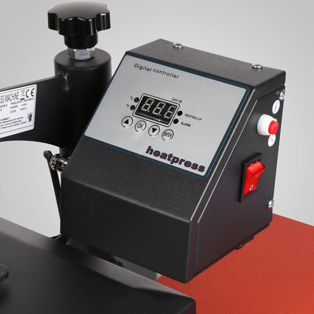 s-l1600(9)