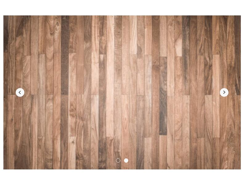 Custom Texture Wallpapersanded Wooden Flooring Texture For Living