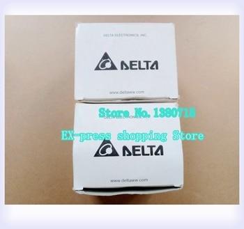 NEW Temperature Controller Series DTA7272C0 DTA7272R0 DTA7272V0 DTA7272R1 DTA7272C1 DTA7272V1