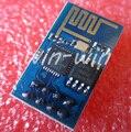 5 шт. ESP8266 ESP-01 WI-FI Беспроводной Приемопередатчик для Отправки и Приема LWIP AP + STA