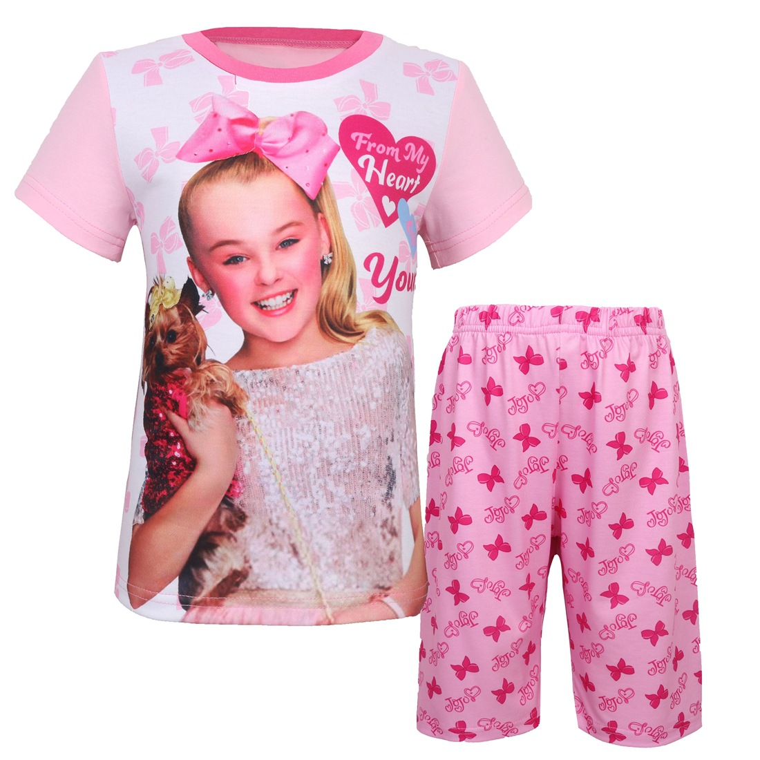 Detail Feedback Questions about 2019 Summer children clothing girl T ... b21d80295