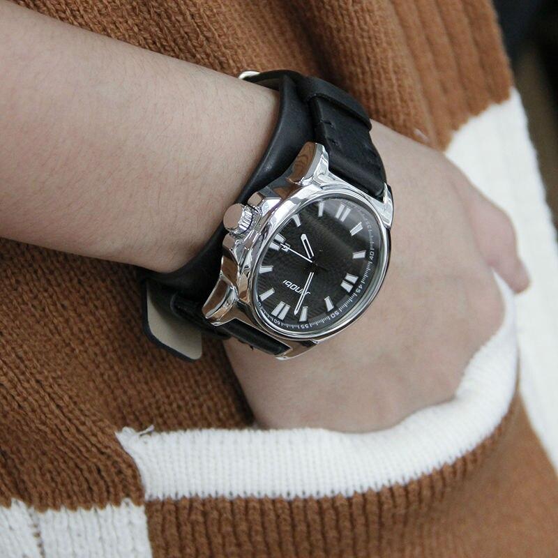 SINOBI Mens Αθλητικά Στρατιωτικά Ρολόγια - Ανδρικά ρολόγια - Φωτογραφία 4