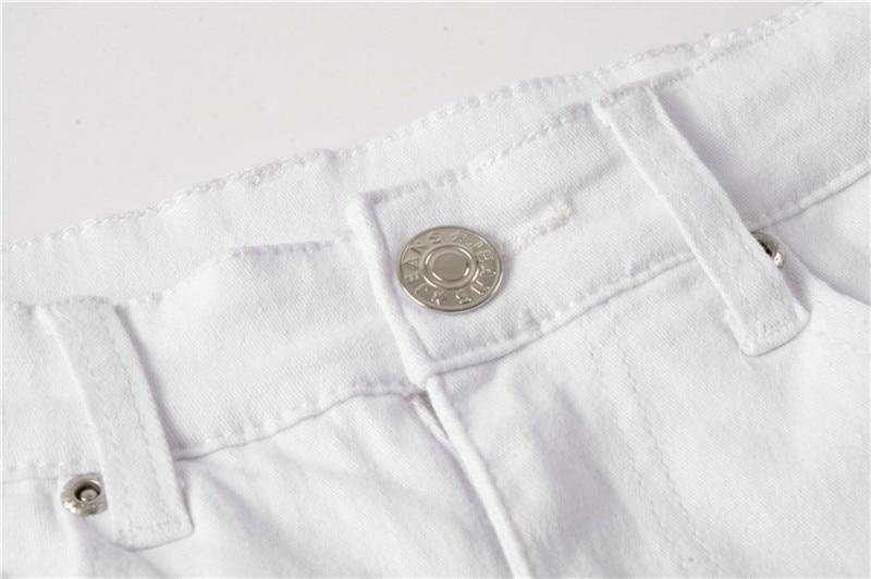 Пол:: Мужчины; осень джинсы; брюки женщин;