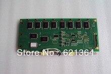 6402H1-0B ME2060A01905C Профессиональный ЖК-экран для промышленного экране