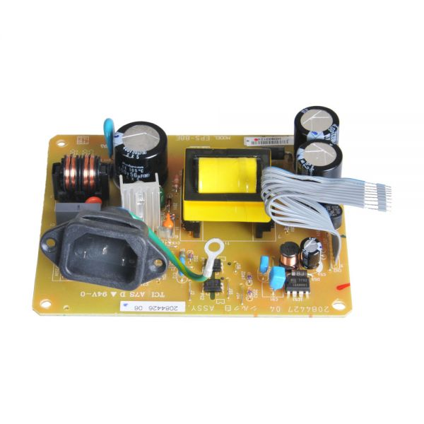 for Epson  Stylus Photo R800 Power Board