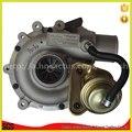 Товар в наличии! RHF5 турбо зарядное устройство части VC430089 8971228843 fore Mazdas B2500 2.5TDI WL84 двигатель
