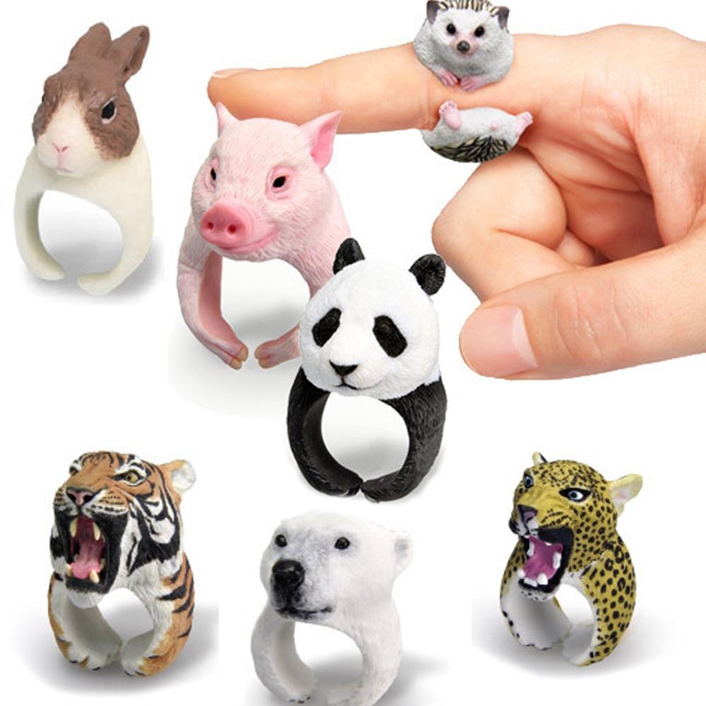 Funny Wedding Rings