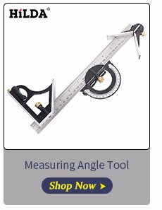 measuring-tools_05