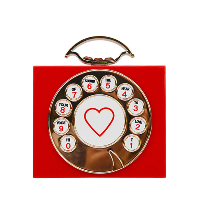 ФОТО 2017Fashion perfume bottles party well clear acrylic phone ring chain clutch evening bag ladies handbag shoulder bag pursewallet