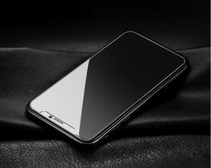 Image 4 - Cristal templado para iPhone 6S 6 7 8 Plus accesorios de vidrio protector para iPhone X XS XR XS MAX 5 5S 10 protectores de pantalla