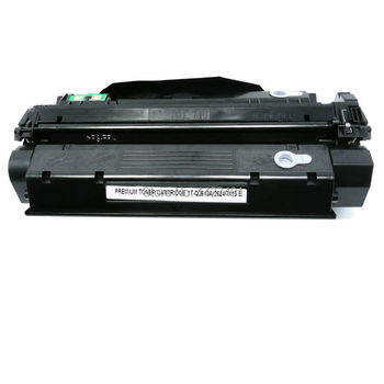 Kaseta z tonerem wielokrotnego napełniania YOTAT 7115A do drukarki HP C7115A do drukarki HP LaserJet 1000 1005 1200 1220 do Canon LBP-1210